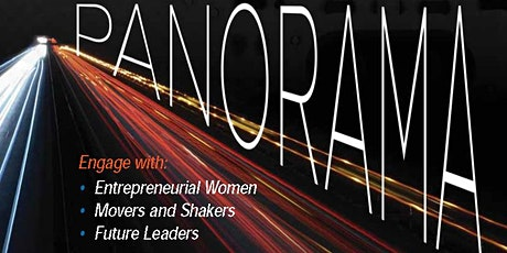 """Symposium2021 """"Panorama"""" tickets"""