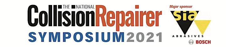 """Symposium2021 """"Panorama"""" image"""
