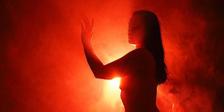 Photography Course-Fine Art Figure Photography (Eltham) tickets