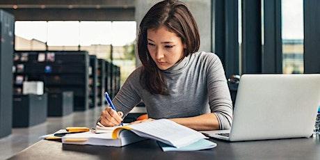 Understanding Grants and Grant Funding tickets