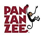 Panzanzee logo