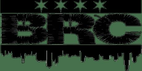 BRC SUMMER INTENSIVE 2021 tickets