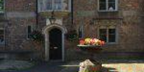 Christmas at Abbey House tickets