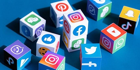 Rules of Engagement: Regulations in Medical Advertising & Social Media tickets