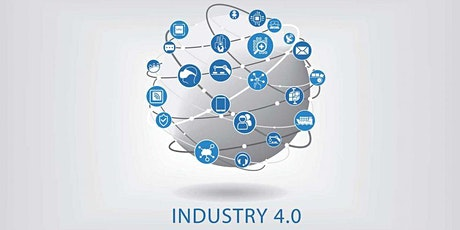 Industry 4.0: Review of a Smart Manufacturing Road Map tickets
