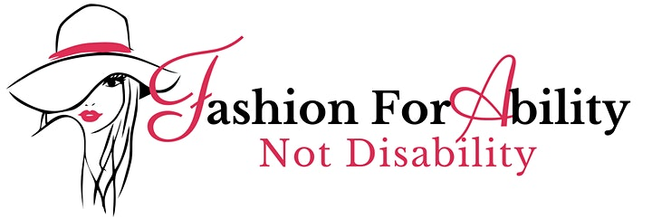 Launch of Fashion for Ability - Not Disability image