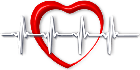 Healthy Heart and Blood Pressure - Plant-Based Nutrition and Cooking Class tickets