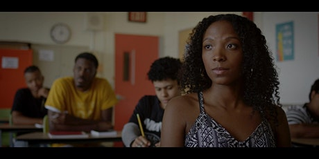 RoxFilm | Opening Night: MEMOIRS OF A BLACK GIRL w/ AFRO (In-Person @ MFA) tickets