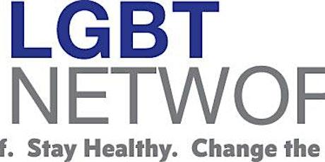 LGBT 101 tickets