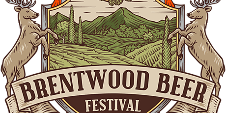 Brentwood Beer Festival tickets