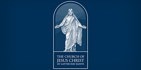 Sidney Sunday Services - The Church of Jesus Christ of Latter-day Saints tickets