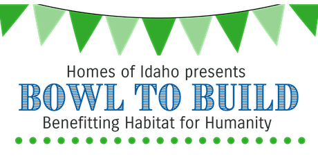 Bowl to Build Benefitting Habitat for Humanity tickets