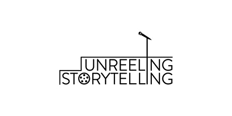 Unreeling Father's Day Storytelling Event tickets