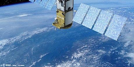 Galileo satellietnavigatie, nieuwe ontwikkelingen tickets