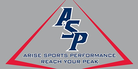 Arise Sports Performance Youth Football Development Camp tickets