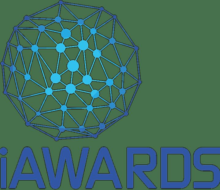 2021 TasICT  Excellence Awards Presentation Night image