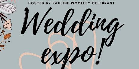 Mornington Wedding Expos tickets