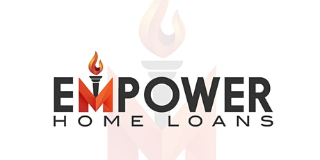 CANCELED Empower Home Loans Grand Opening tickets
