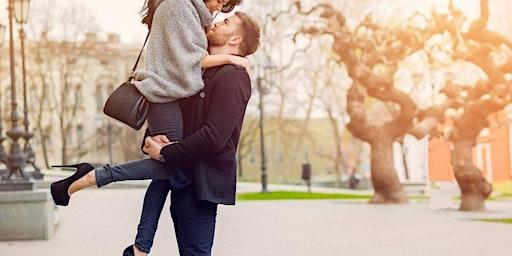 dating în timpul pregătirii de bază dating dragon age 2