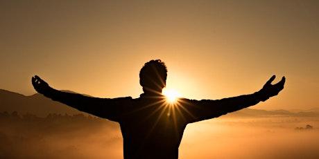 Breath, Mind, & Meditation: An Introduction to the SKY Breath Meditation tickets