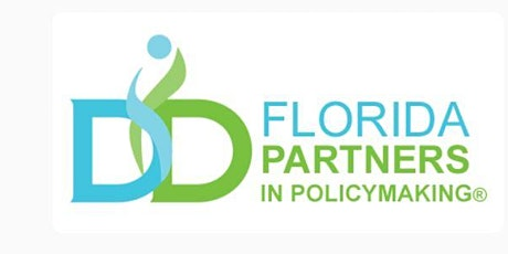 Partners in Policymaking Overview #3670 tickets
