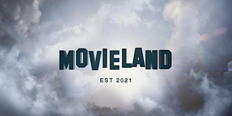 Movie Land tickets