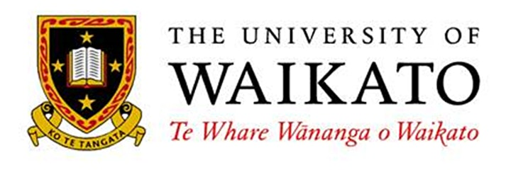 IoT Waikato June Meetup image