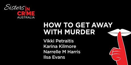 How to Get Away With Murder tickets
