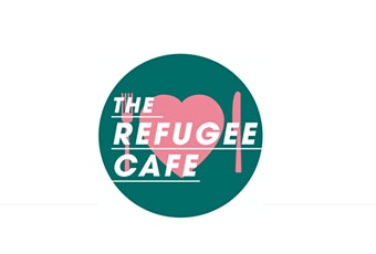 Making Chavelitas with Refugee Cafe tickets
