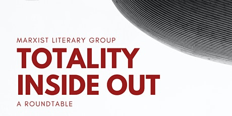 Totality Inside Out Roundtable tickets