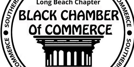 Black Chamber of Commerce Monthly Mixer tickets