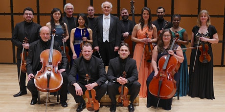 SCHUBERT & SHOSTAKOVICH Virtual Concert biglietti