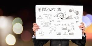 W21C Innovation Academy Workshop