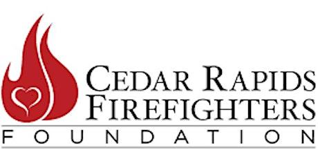 11th Annual Fire Bowl tickets