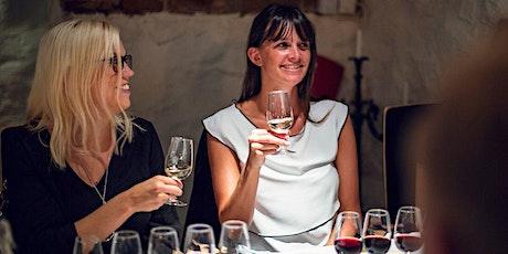 Italiensk matlagningskurs - Amore Mio Stockholm | Matstudio Den 13 Augusti tickets