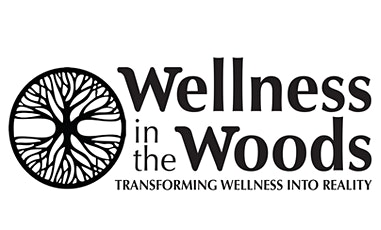 Wellness Recovery Action Plan tickets