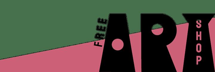 Cyanotype Curios with Alexander Duncan image