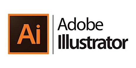 4 Weekends Beginners Adobe Illustrator Training Course Rutherford tickets