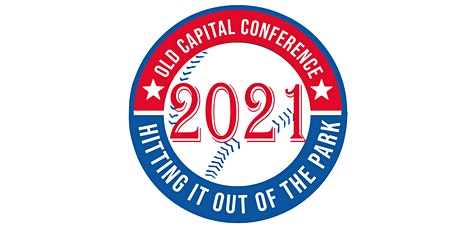 """Old Capital Multifamily Conference - """"Hitting it out of the Park"""" tickets"""