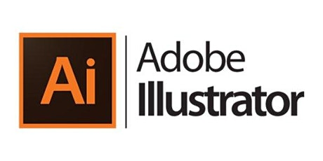 4 Weekends Beginners Adobe Illustrator Training Course Naples tickets