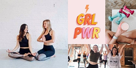 Breathe and Brews: A Pop Up Yoga Event tickets