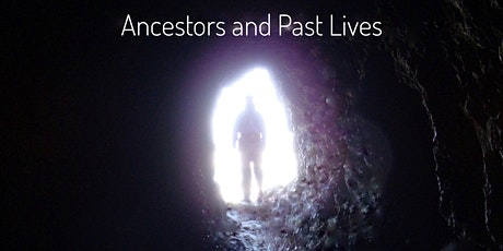 Past Lives and Ancestral Healing-Drum Journey Circle tickets