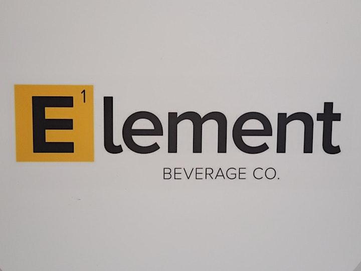 Element Beverage Festival image