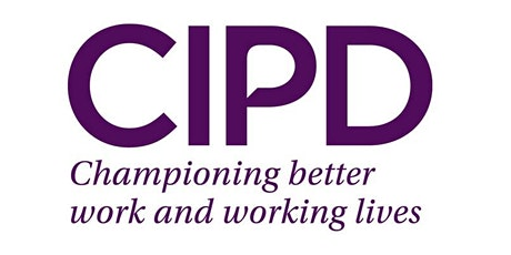 CIPD West of Scotland AGM tickets