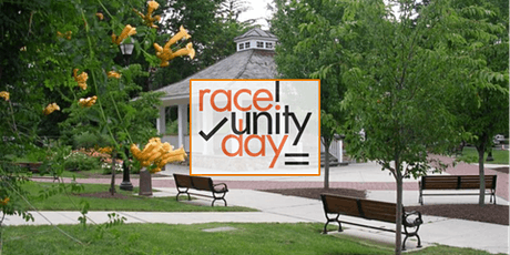 Race Unity Day 2021 tickets