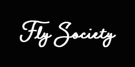 Fly Society Summer Happy Hour Series tickets