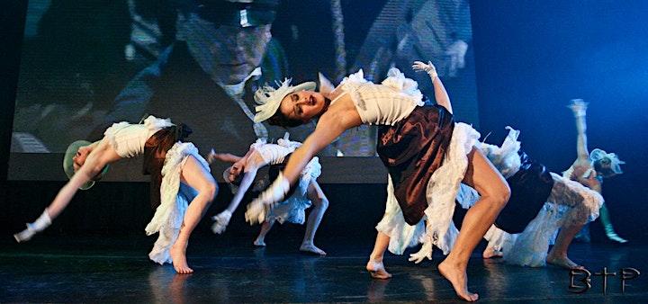 Choreographer's Carnival Los Angeles image