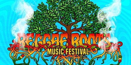 Reggae Roots Fest tickets