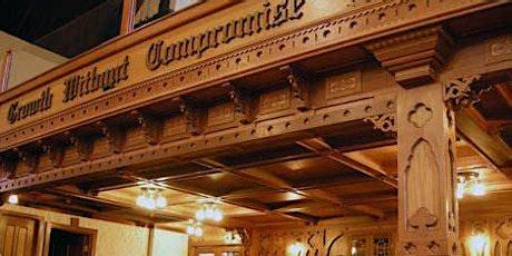 Emmanuel Pentecostal Church Sunday RSVP tickets
