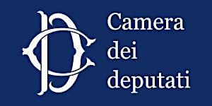 BarCamp: Wikipedia arriva in Italia. E l'Italia su...